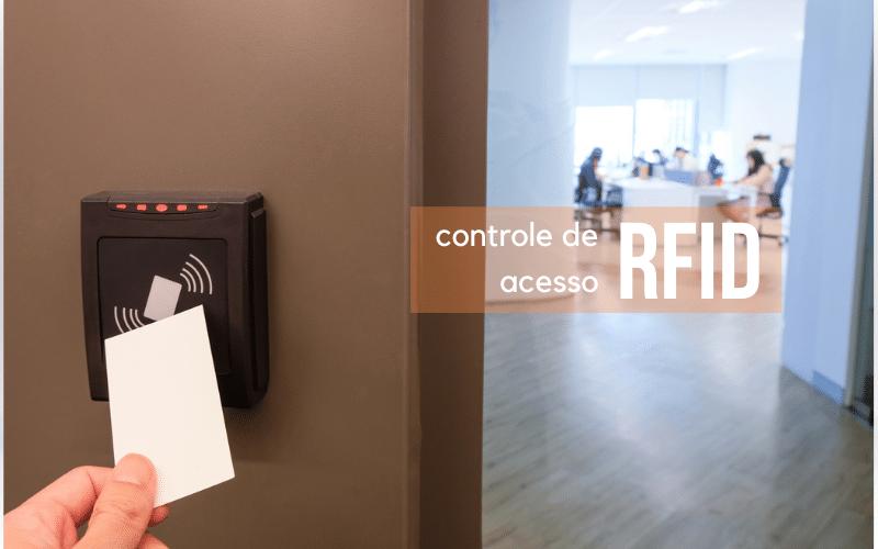 1-controle-de-acesso-rfid