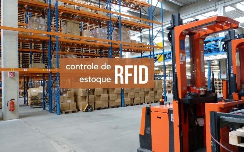 controle-de-estoque-rfid (1)