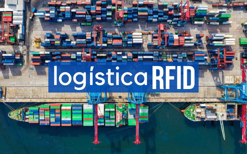 logistica-RFID