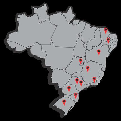 mapa-filiais-datasite
